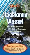 Stoaklamm-Wasserl 38%